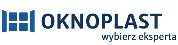 oknoplast logo