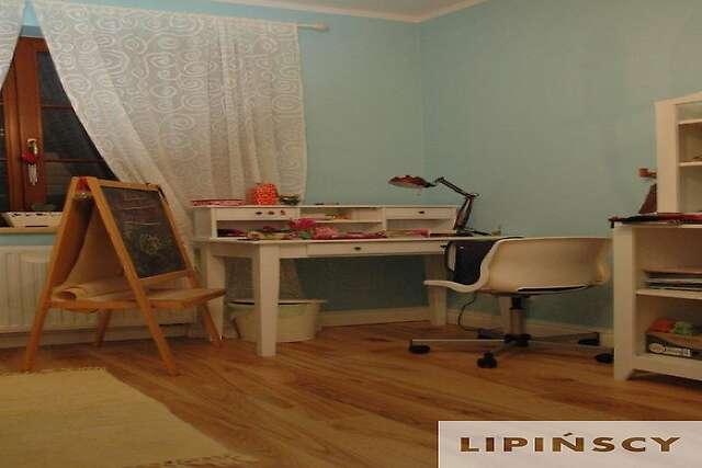 Zobacz powiększenie wizualizacji wnętrza - projekt Sofia